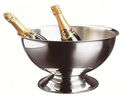 TheKitchenette 4615260 Grande Vasque à Champagne en...