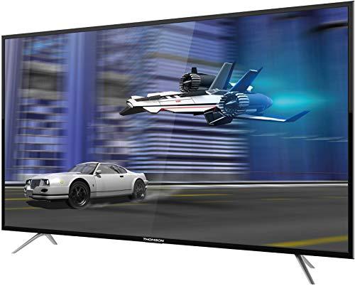 Thomson 65 UC6306-164 cm (65 Zoll) TV