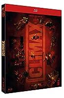 Climax [Blu-ray + CD]