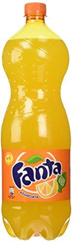 fanta-bevanda-analcolica-arancia-classica-15l-confezione-da-6