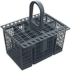 Hotpoint Panier à couverts pour lave-vaisselle. Numéro de pièce authentique C00257140
