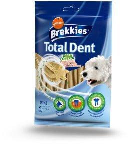 total-dent-pour-chien-110-g-7-batonnets-pour-lhygiene-total-anti-mal-haleine