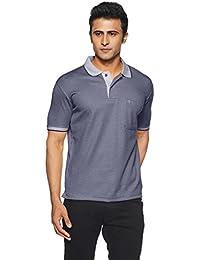 df9034b3c936b1 Duke Stardust Men's T-Shirts Online: Buy Duke Stardust Men's T ...