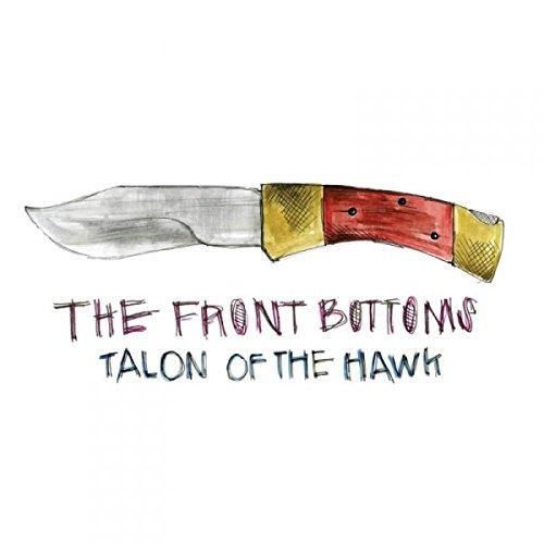 Talon of the Hawk -