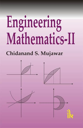 Engineering mathematics ebook chidanand s mujawar amazon engineering mathematics by chidanand s mujawar fandeluxe Images