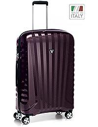 Roncato UNO ZSL Premium Maleta a 4 ruedas 71 cm