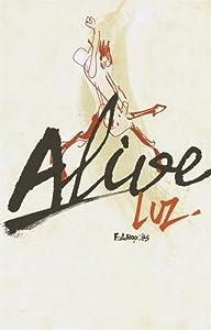 "Afficher ""Alive"""