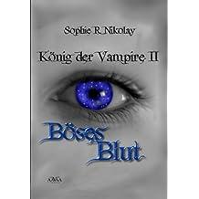 König der Vampire 2
