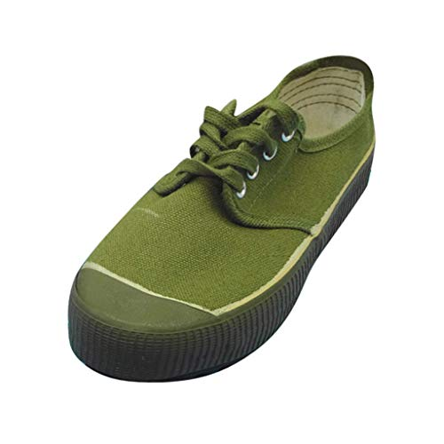 Sommer Atmungs Beiläufige Schuhe Frauen Turnschuhe Gesunde Wanderschuhe Frau Outdoor Mesh damen Schuhe Komfort Wohnungen Frauen Müßiggänger