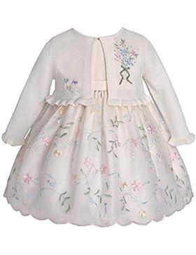 Traumhaftes Petticoatkleid + Bolero von American Princess