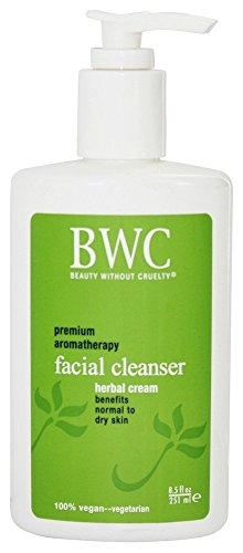 beauty-without-cruelty-gesichtsreiniger-krautercreme-85-unze