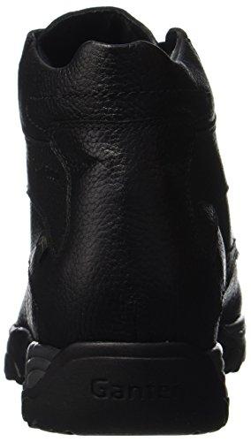 Nero h In tex Classico Stivali Uomo Ganter Henry Gore nero 4qgBRc