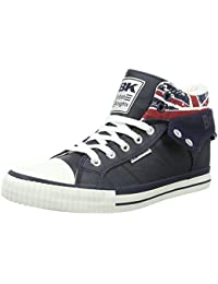 d79a4c18c0b Amazon.fr   British Knights - Chaussures   Chaussures et Sacs