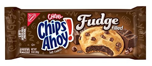 chewy-chips-ahoy-fudge-filled-soft-cookies-10-ounce-pack-of-4-by-chips-ahoy