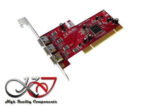 kalea-informatique-c-carte-controleur-pci-firewire-400-ieee1394a-avec-chipset-texas-instruments-ti-t