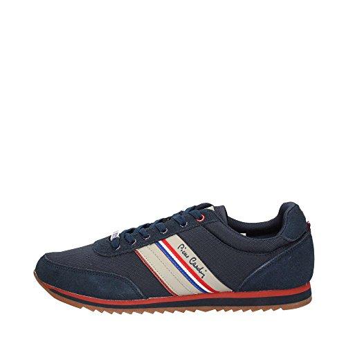 pierre-cardin-pc201-u-sneakers-uomo-navy-45