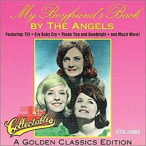 my-boyfriends-back-a-golden-classics-edition