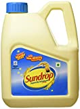 #8: Sundrop Super Lite Advanced Oil, 2L