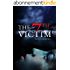 The 7th Victim (English Edition)