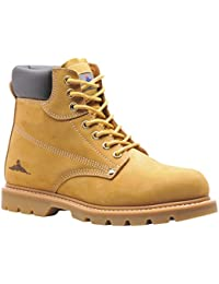 Portwest Welted Seguridad Boot