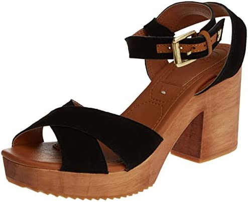 Gioseppo Angelic, Zapatos de Tacón para Mujer
