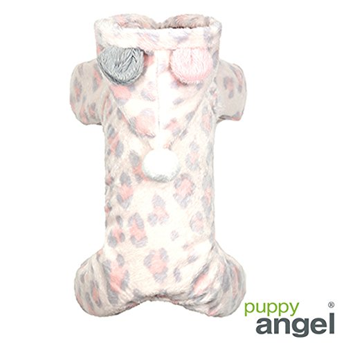 puppy-angel-hunde-overall-pam-pam-pink-gr-s