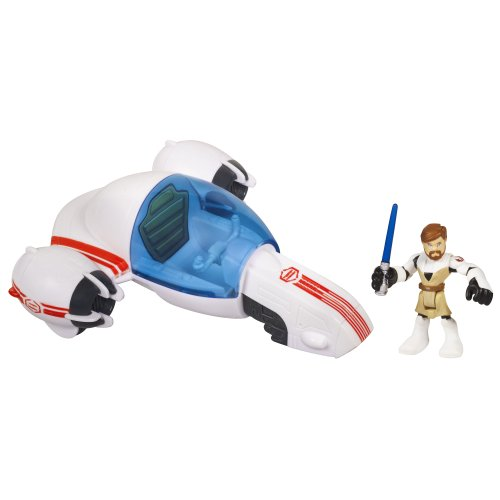playskool-heroes-star-wars-jedi-force-freeco-bike-mit-obi-wan-kenobi-figur-uk-import