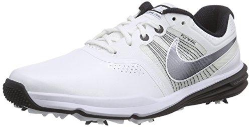 Nike 704427-102