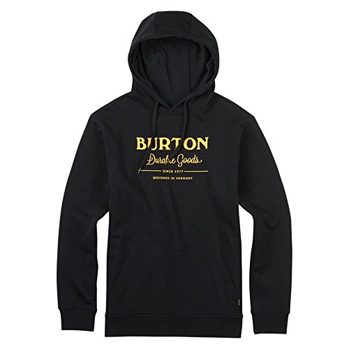 burton-durable-goods-pullover-sweat-shirt-a-capuche-homme-true-black-fr-s-taille-fabricant-s