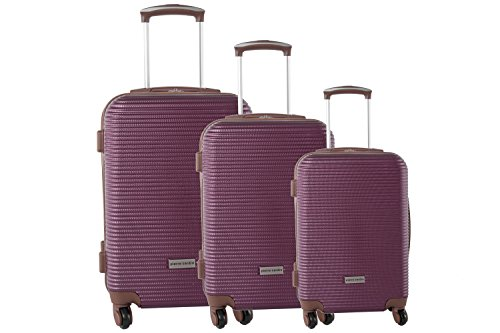 set-valigie-trolley-3-pezzi-rigido-pierre-cardin-vino-cabina-da-viaggio-s190