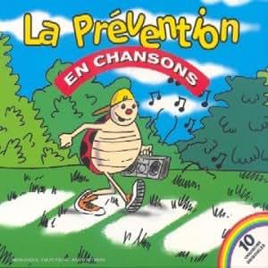 La Prevention En Chanson