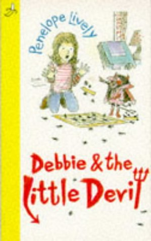 debbie-and-the-little-devil