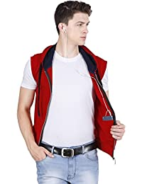 fanideaz Men's Jacket