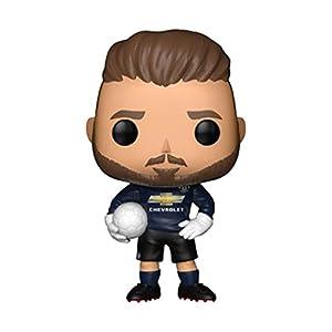 Figura POP EPL Football Man United David De Gea