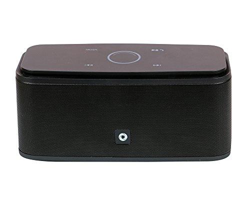 Koryo DS-1681 Bluetooth Speaker (3 W x 2)
