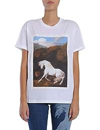 Stella E Mccartney Shirt Amazon T Top Donna Bluse it Cxqw5Rf