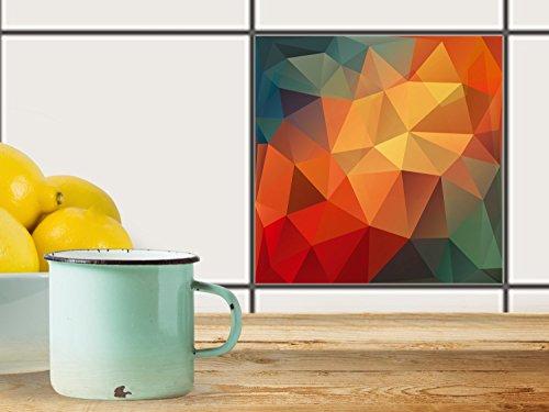 fliesen-sticker-designfolie-20x20-cm-1x1-design-aufkleber-polygon-selbstklebender-schutz
