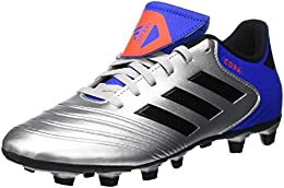 adidas men s copa 18.4 fxg footbal shoes