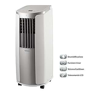 climatiseur climatiseur portable r glable p426 d shumidificateur d 39 air bricolage. Black Bedroom Furniture Sets. Home Design Ideas