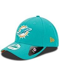 Gorra 9Forty Dolphins by New Era gorragorra de beisbol gorra