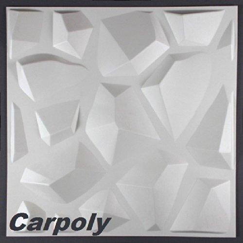 10-m2-pannelli-3d-piastra-murale-decorativo-pannelli-decorativi-50x50cm-carpoly