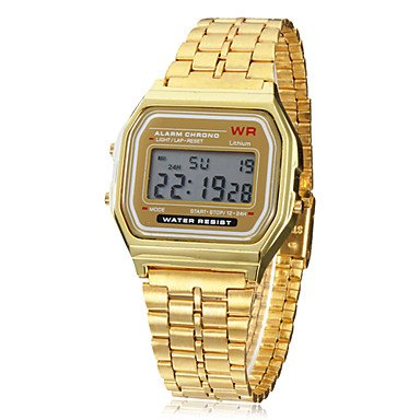 schone-uhren-unisex-multi-function-lcd-quadratisch-dial-alloy-band-digitaluhr-gold-farbe-golden-gros