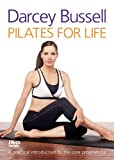 Please note this is a region 2 DVD and will require a region 2 (Europe) or region Free DVD Player in order to play.  International ballet star Darcey Bussell presents this guide to pilates, taking the viewer through warm-up routines, a variety of pil...