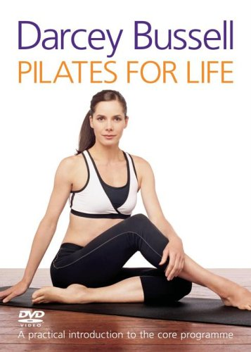 pilates-for-life-dvd