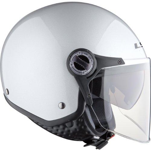ls2-of577-casco-semi-integrale