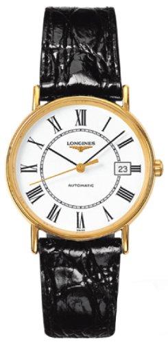 longines-prsence-l48212112