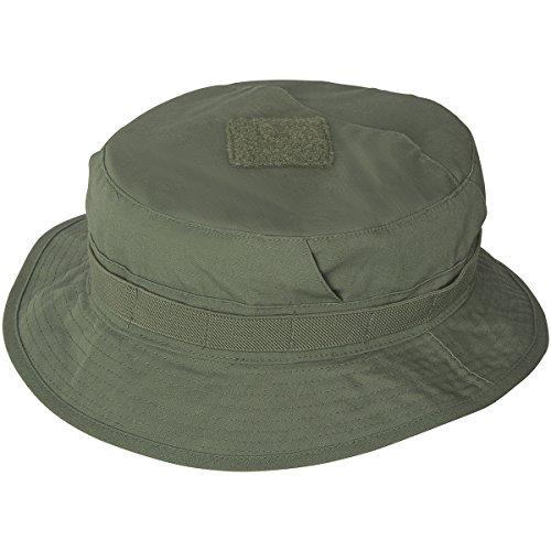 Military hats the best Amazon price in SaveMoney.es 1521c2f33223