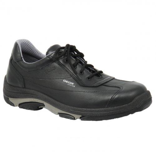 jalas 5222Tour Geox® O2ESD professionale scarpe, scarpe da lavoro, Scarpe antinfortunistiche–36