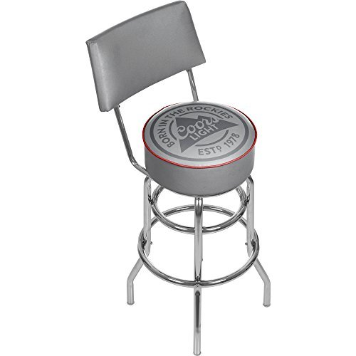 coors-light-swivel-bar-stool-with-back-by-trademark-gameroom