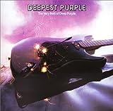 Songtexte von Deep Purple - Deepest Purple: The Very Best of Deep Purple
